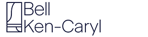Bell Ken-Caryl updated logo