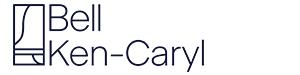 Bell Ken-Caryl updated logo