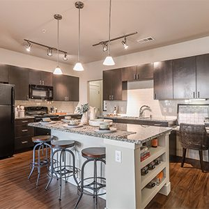 BellKen-Caryl_Kitchen